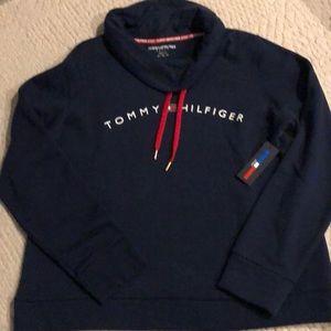 Tommy Hilfiger ladies size XL